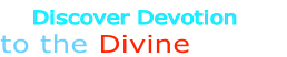 Discover Devotion to the Divine Mercy